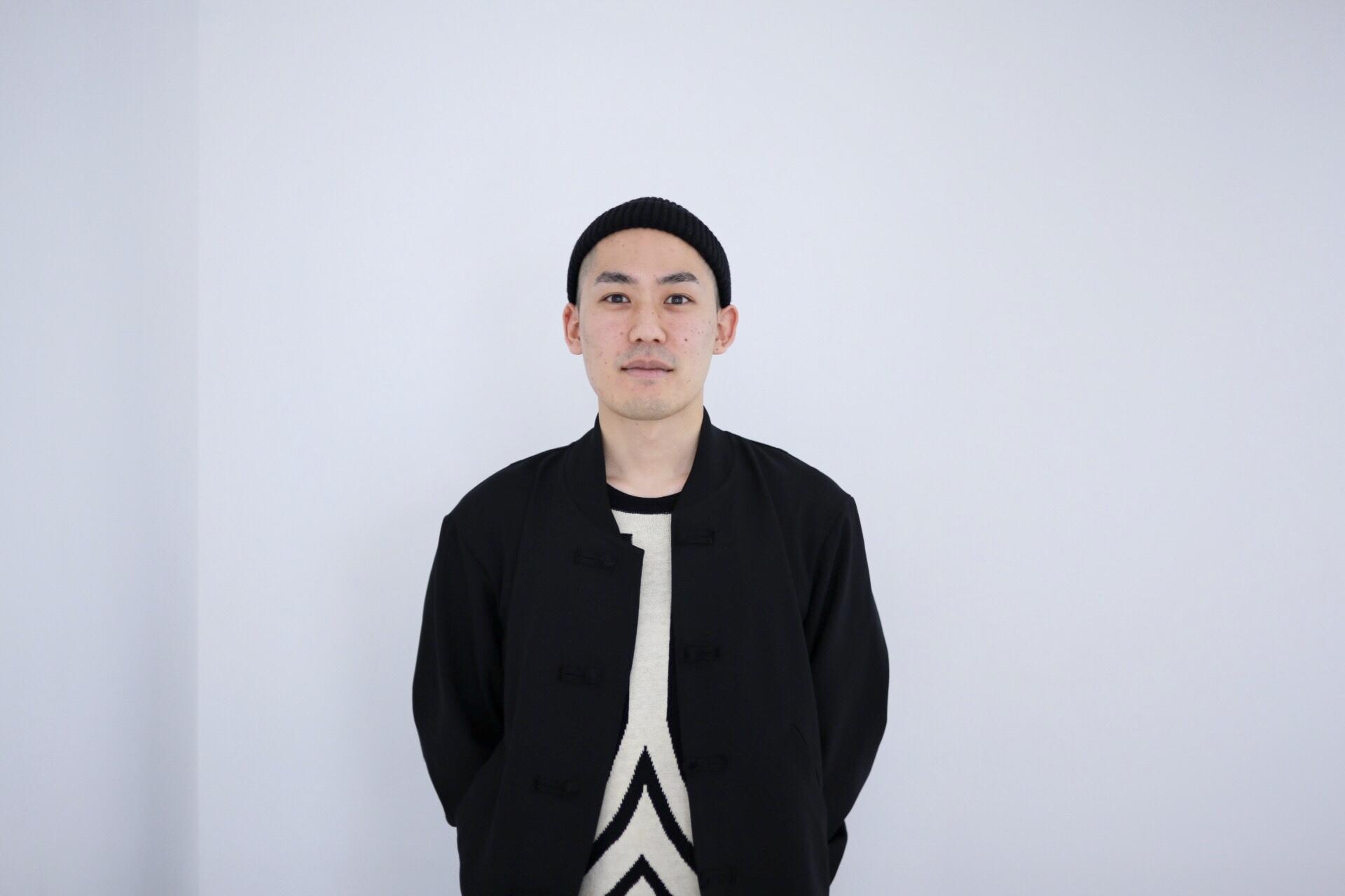 作家と僧侶、二足のわらじで現代の「信仰」を模索するアーティスト・長谷川寛示(ハセガワカンジ):「sanwacompany Art Award / Art in The House 2019」ファイナリスト